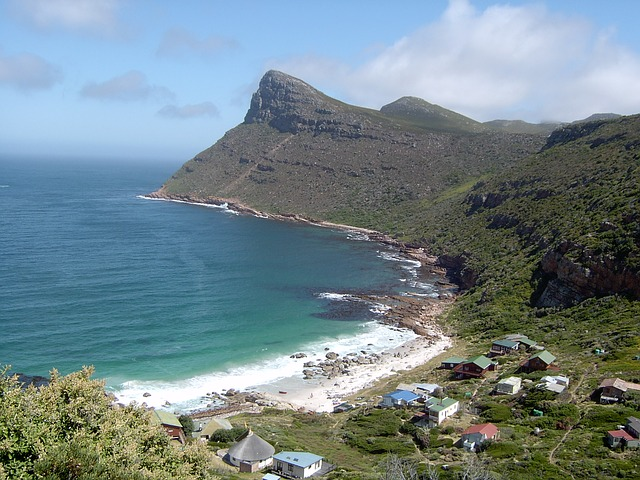 south-africa-cape-town-bay