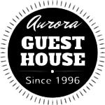 Aurora guest Units